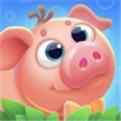 我爱养猪赚钱手游下载