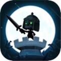 兽人远征手机游戏下载