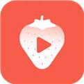 草莓卡点视频安卓下载