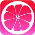 柚子视频APP下载