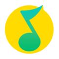 手机版QQ音乐下载