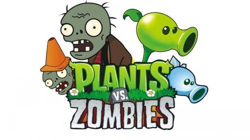 植物大战僵尸95版全植物特性介绍