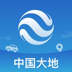中国大地超级APP下载