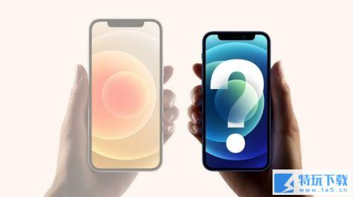 消息称iPhone 14系列或将不再发布 mini 版本
