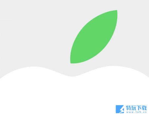 苹果公司为世界地球日举办Apple Pay 促销活动