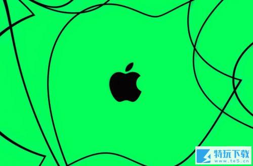 苹果将推出 2 亿美元的林业投资项目基金