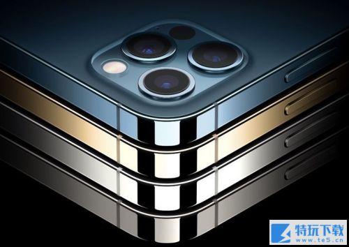 iPhone 13 毫米波机型比重将增长至60%