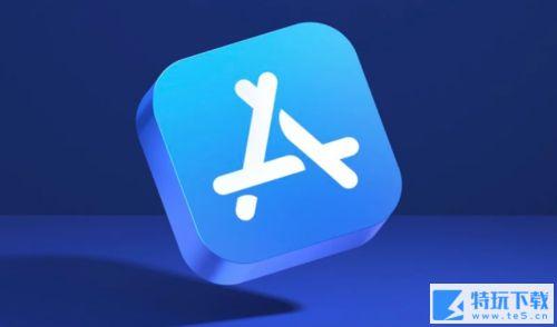 苹果为老旧 App 进行代码签名证书更新