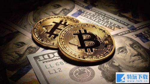 比特币在什么平台交易 比特币交易平台推荐下载