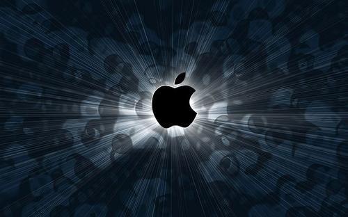 苹果第二财季营收 895.84亿美元