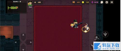 《坎公骑冠剑》慵懒的妖精任务完成攻略介绍