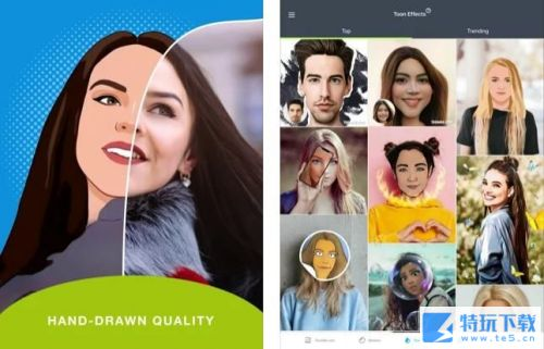 抖音迪士尼公主特效怎么弄 迪士尼脸软件生成器下载