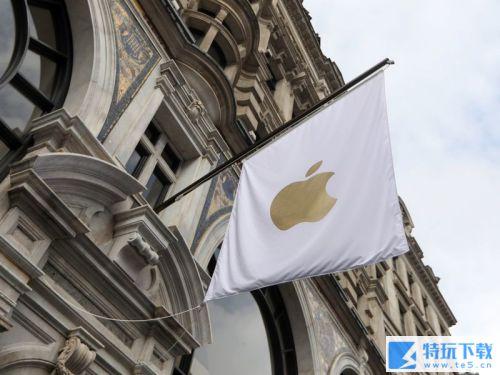 苹果因App Store抽成过高在英国被起诉