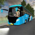 苏门答腊公交车模拟器手机版