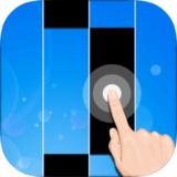 魔术音乐钢琴 2苹果版下载