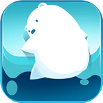 北极旋律苹果版