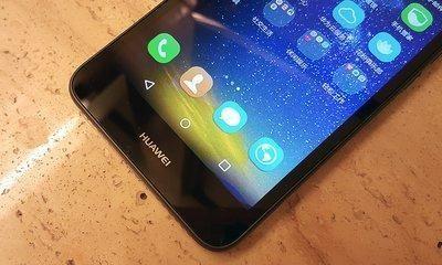 安卓手机充电提示音怎么改 安卓手机充电提示音操作方法[多图]图片2