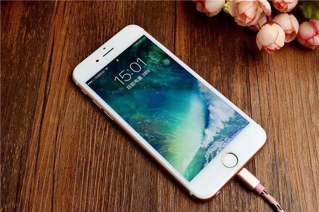 安卓手机充电提示音怎么改 安卓手机充电提示音操作方法[多图]图片1