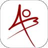 Ao3Track阅读安卓版